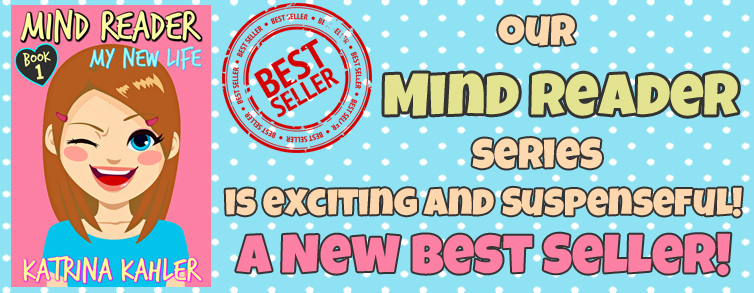 BestSeller Mind Reader