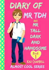 mr tdh cover book 1 NEW