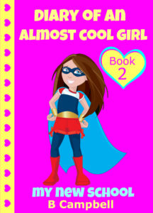 Almost Cool Girl EnglishCOVER large 2