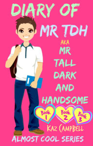 mr tdh cover book 1 2 3CS base