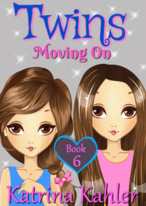 AA Twins 6 cover small