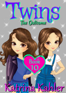 Twins 10 COVER SMALL