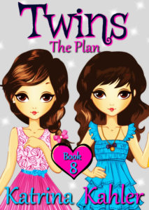 Twins 8 cover small