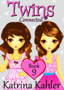 Twins 9 cover small