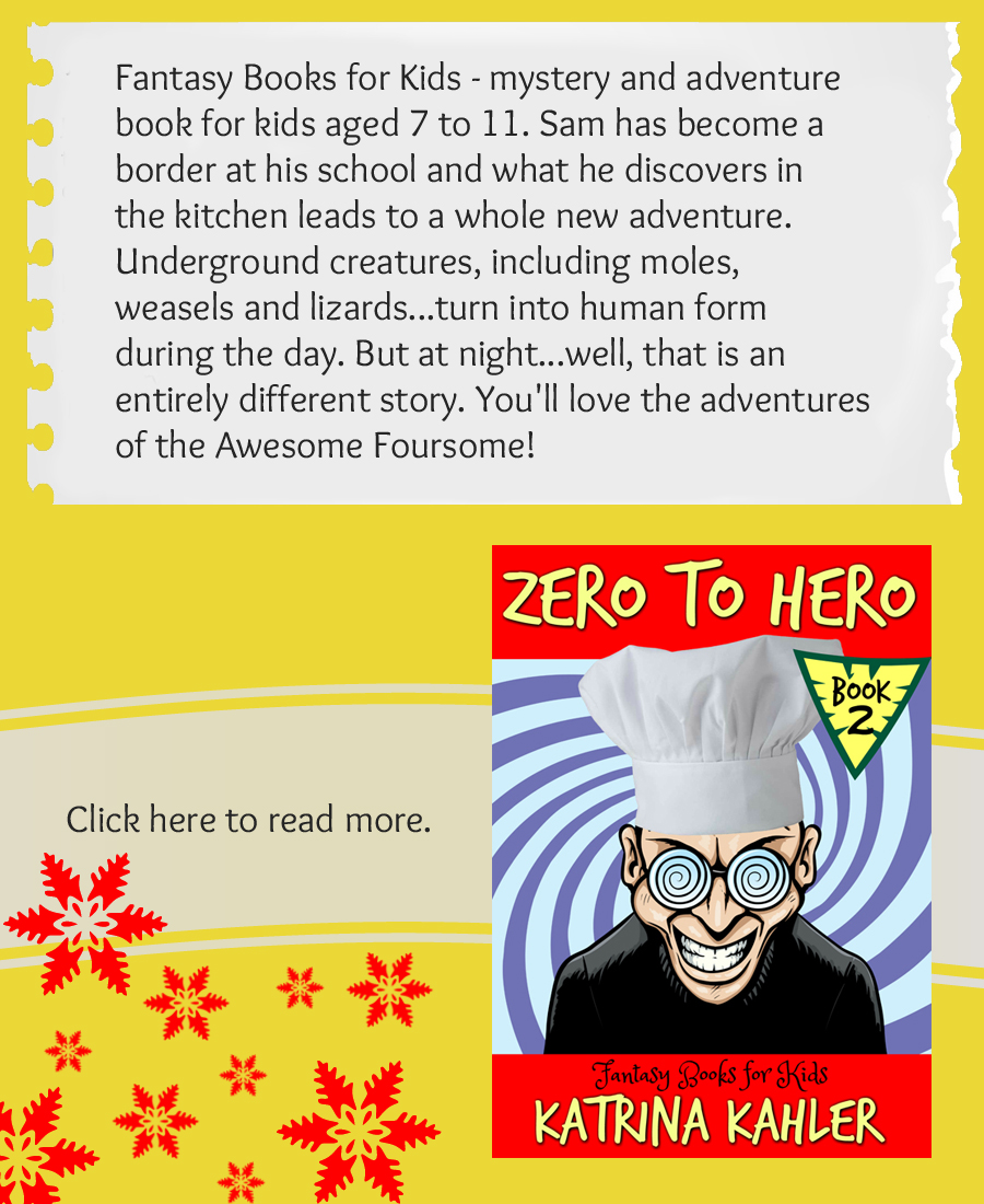 Zero to Hero 2