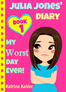 jj diary 1 English cover small