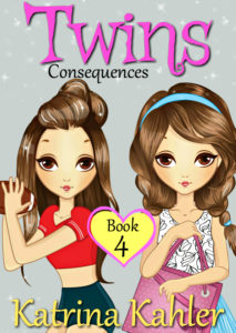 twins 4 cover SMALL