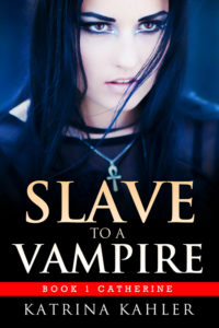 book 1 cover style small