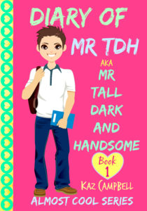 mr tdh cover book 1 NEW small