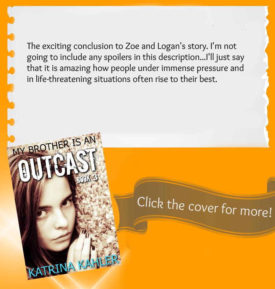 outcast-3-2
