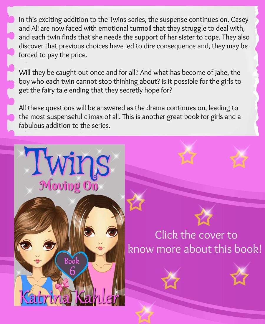 Twins 6