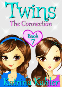 Twins 7 cover small