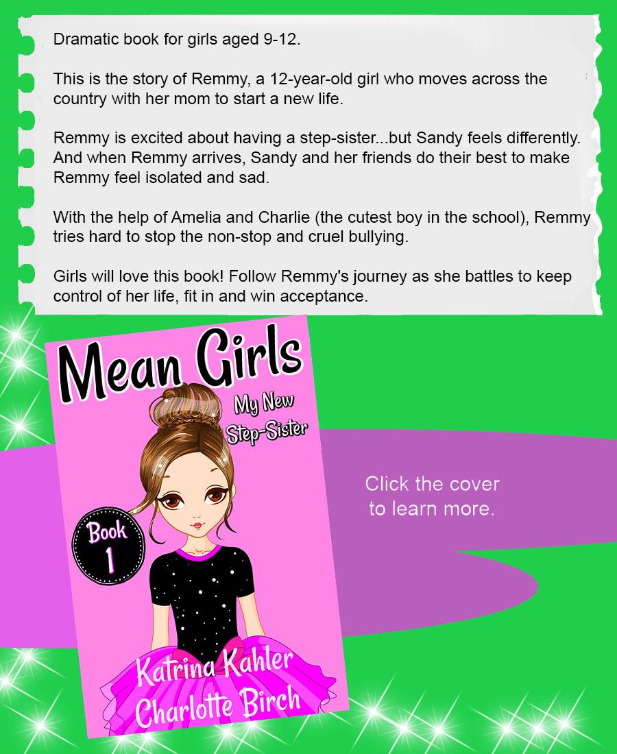 Mean-Girls-nov