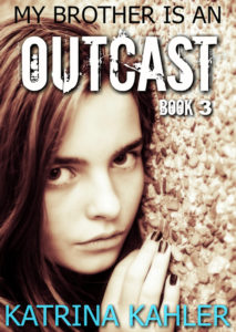 outcast 3 COVER SMALL